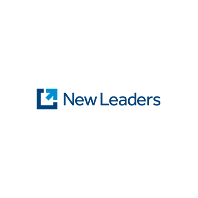 New Leaders