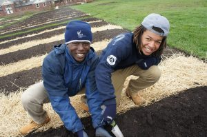 youth-conservation-corps