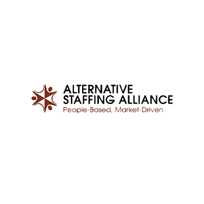 Alternative Staffing Alliance