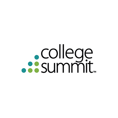 College Summit