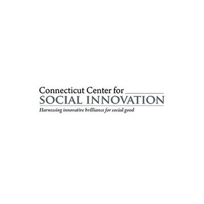 Connecticut Center For Social Innovation