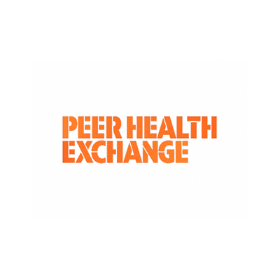 Peer Health Exchange