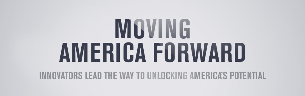 moving-america-forward-1