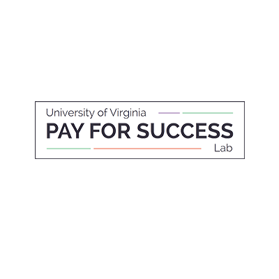 UVA Pay For Success Lab
