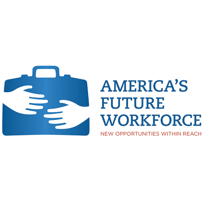 America's Future Workforce