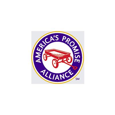 Americas Promise Aalliance