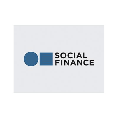 Social Finance