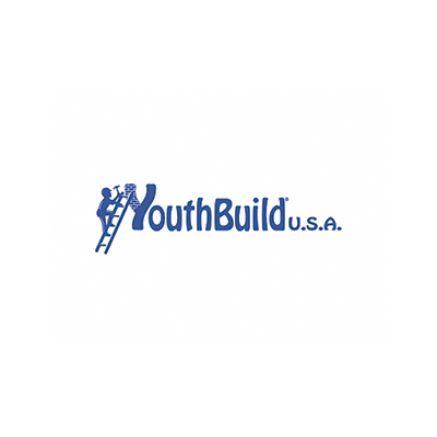 YouthBuild USA