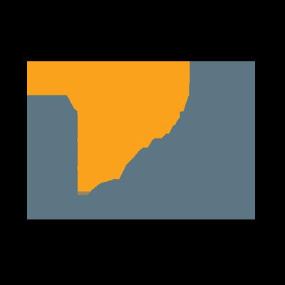 Nonprofit Finance Fund