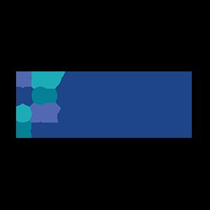 Diverse Charter School Coalition