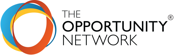 Opportunity Network