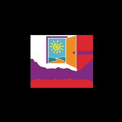 Abriendo Puertas/Opening Doors