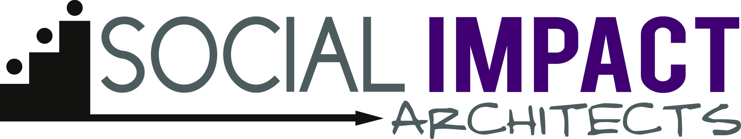 Social Impact Architects