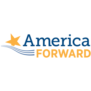 Statement from America Forward on the Recent Federal Court Decision re: DACA (July 22, 2021)