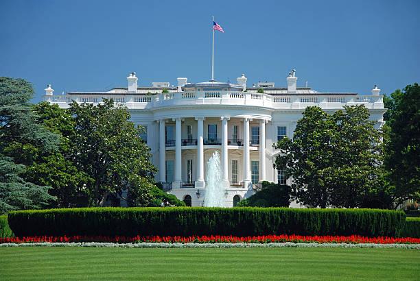 America Forward's Statement on President Joe Biden's FY2022 Discretionary Request