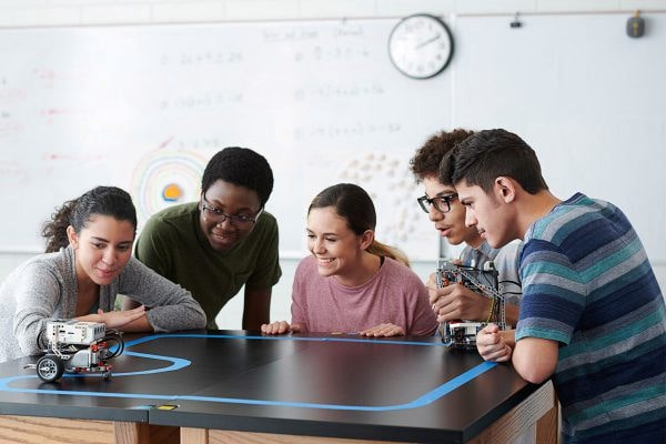 Whole-Learner Approaches are Key to Student Success